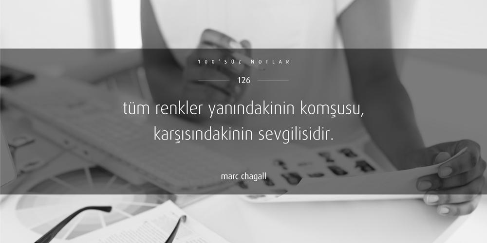 100suz_117