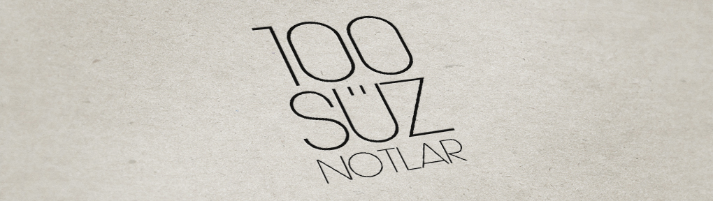 logo_100suz