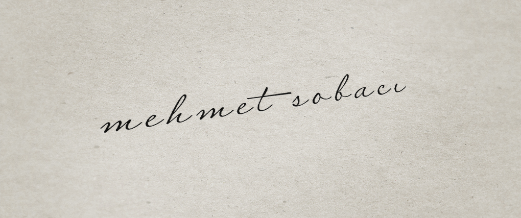 logo_sobaci